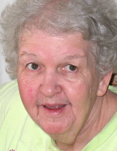 Lois Ruth Stillwell