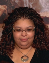 Carla Marie Patterson Obituary - Visitation & Funeral Information