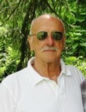 Joseph W  Rafferty Obituary - Visitation & Funeral Information