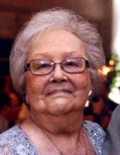Alice A. Carrathers