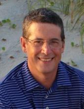 Mr  William Reeder