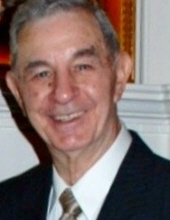 Robert S. Calogero