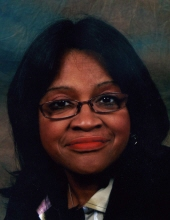 Joan Willitta Cauley