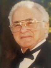 Photo of Michael Laudano