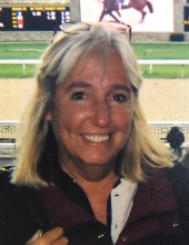 Karen S. Stucker
