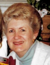 Sandra L. Middleton