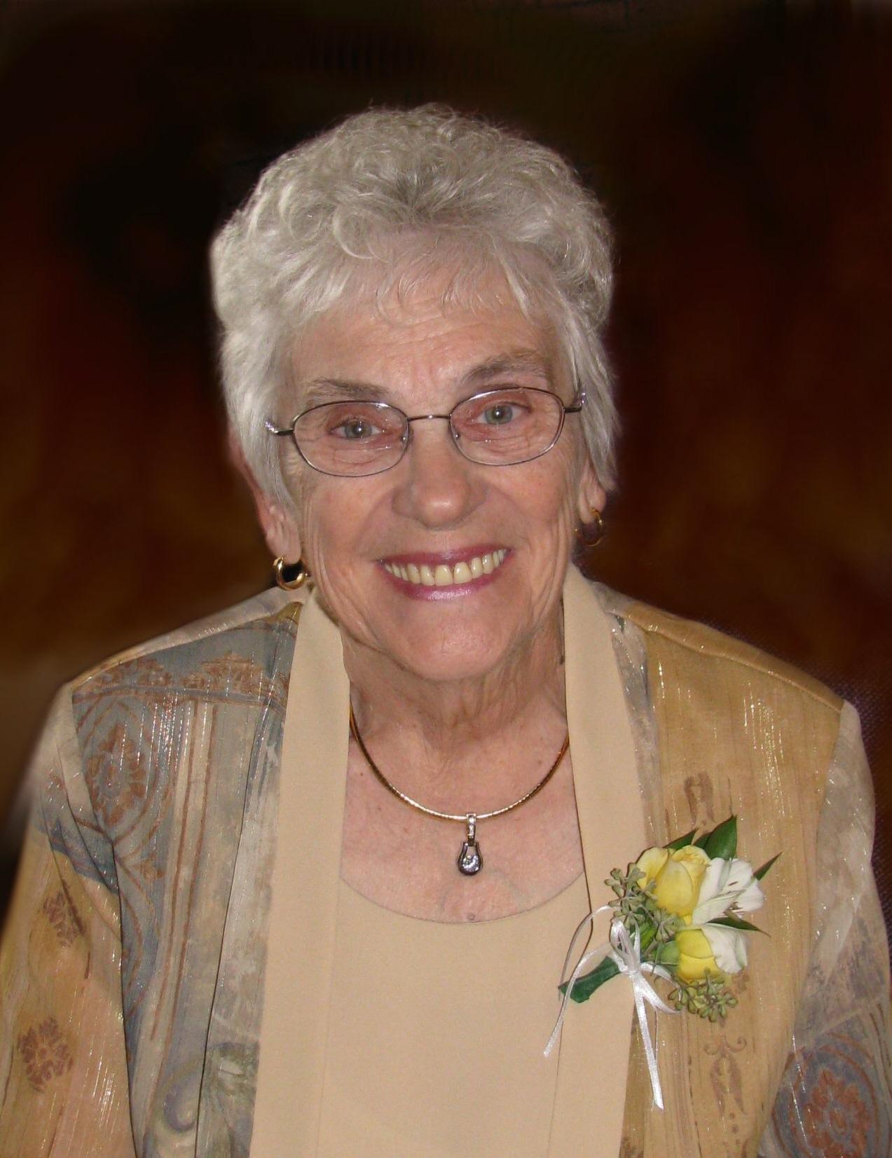 Barbara A  Morel Obituary - Visitation & Funeral Information