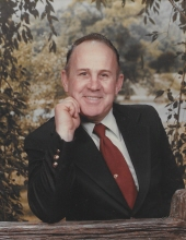 Murray B. McIntosh Jr.