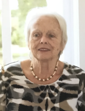 "Freeda ""Ann"" Reighard Johnson"