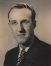 William G. Elliott