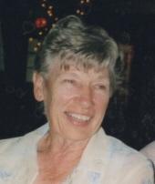 Photo of Bettye Cote