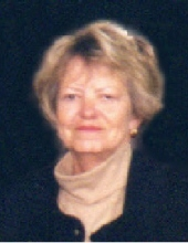 Donna Stafford Johnson