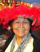 Leona David Obituary - Visitation & Funeral Information