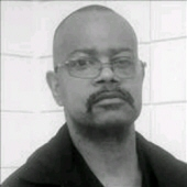 Photo of Alfonzo Thompson