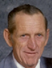 William Miles Blevins, Jr.