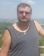 Ricky Lee Mason Obituary - Visitation & Funeral Information