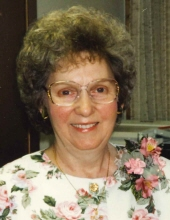 Doris D. Wallace