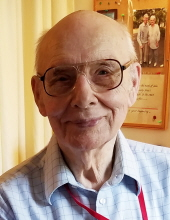 Karl-Heinz W  Evers Obituary - Visitation & Funeral Information
