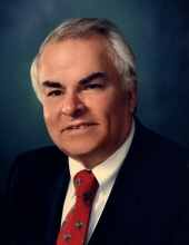 Dr. Norman  E. Smith, Jr.