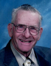 "Raymond ""Ray"" Everett Laube"