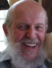 Richard A. Preuster, Sr.