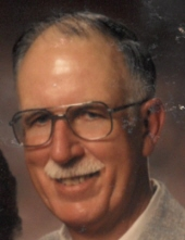 William  J. Damon