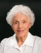 Lillian C. Lewandowski