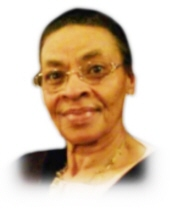 Ernestine Campbell Flagg