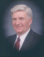 Bill R.  Brooks