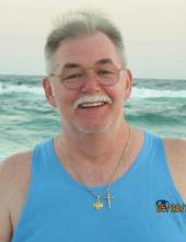 henry john schierloh obituary visitation funeral information