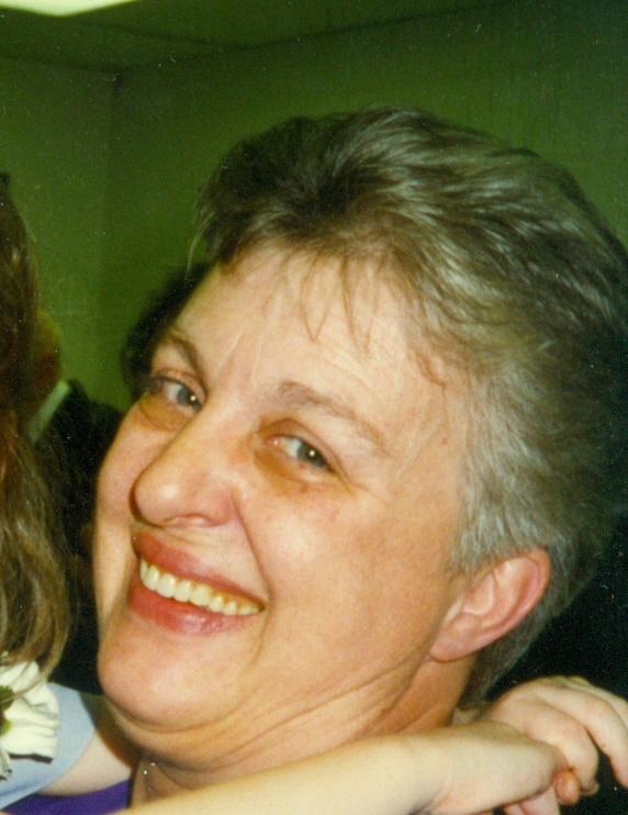 Carol Ann Stanton Obituary - Visitation & Funeral Information