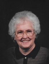 Eleanor L. Whitlock