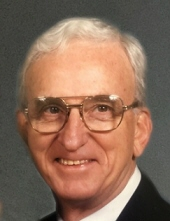 C. Thomas Eissler, Jr.