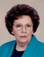 Joan Rose Richter