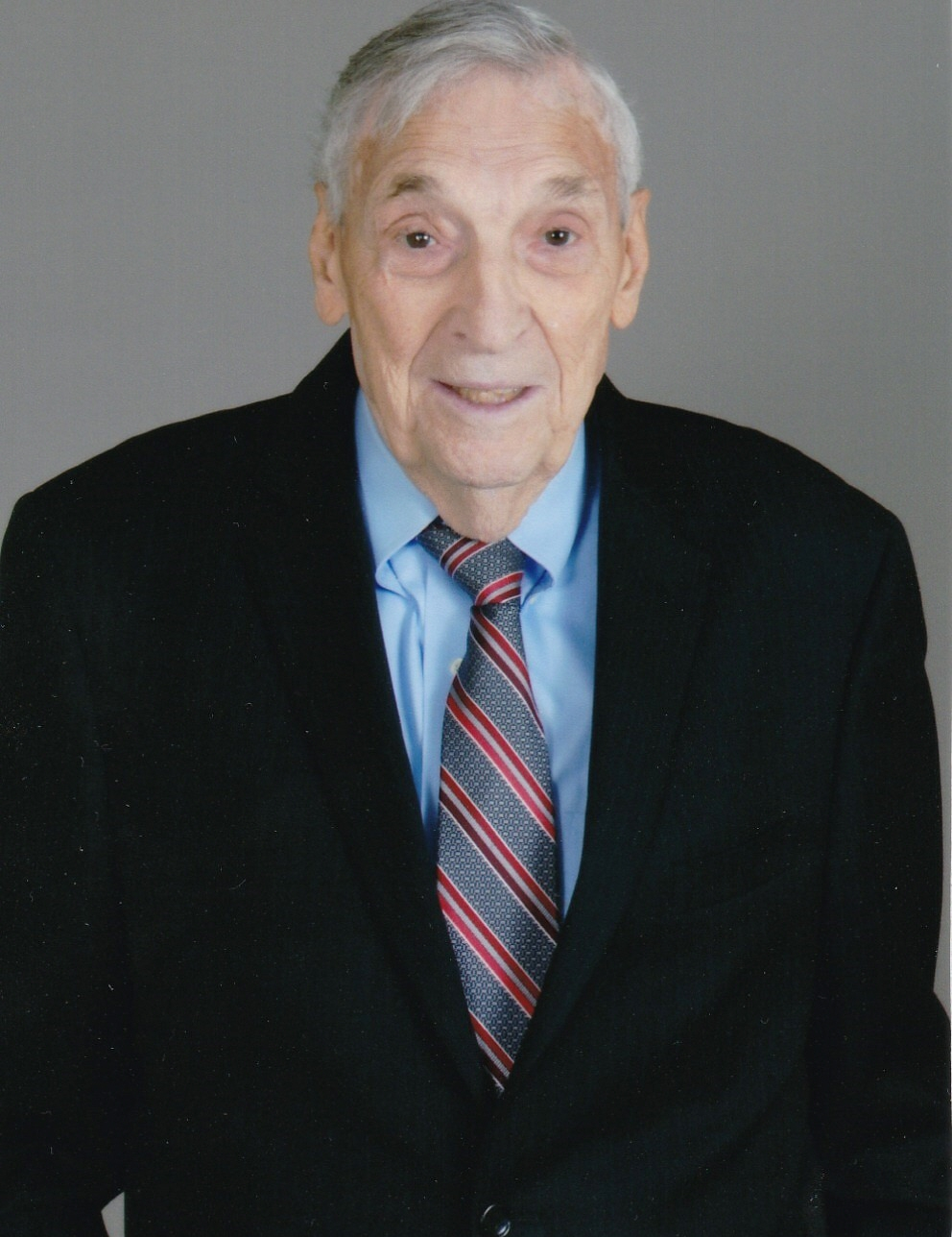 Thomas R  Hyland Obituary - Visitation & Funeral Information