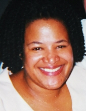Valerie  T.  Neal Owens