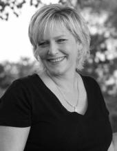 Dana Alexis Surtz-Nesbitt Obituary - Visitation & Funeral