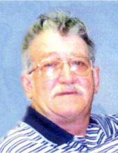 "Kenneth  Wayne ""Kenny"" Sammons"