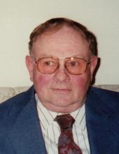 william bill junker jr obituary visitation funeral information