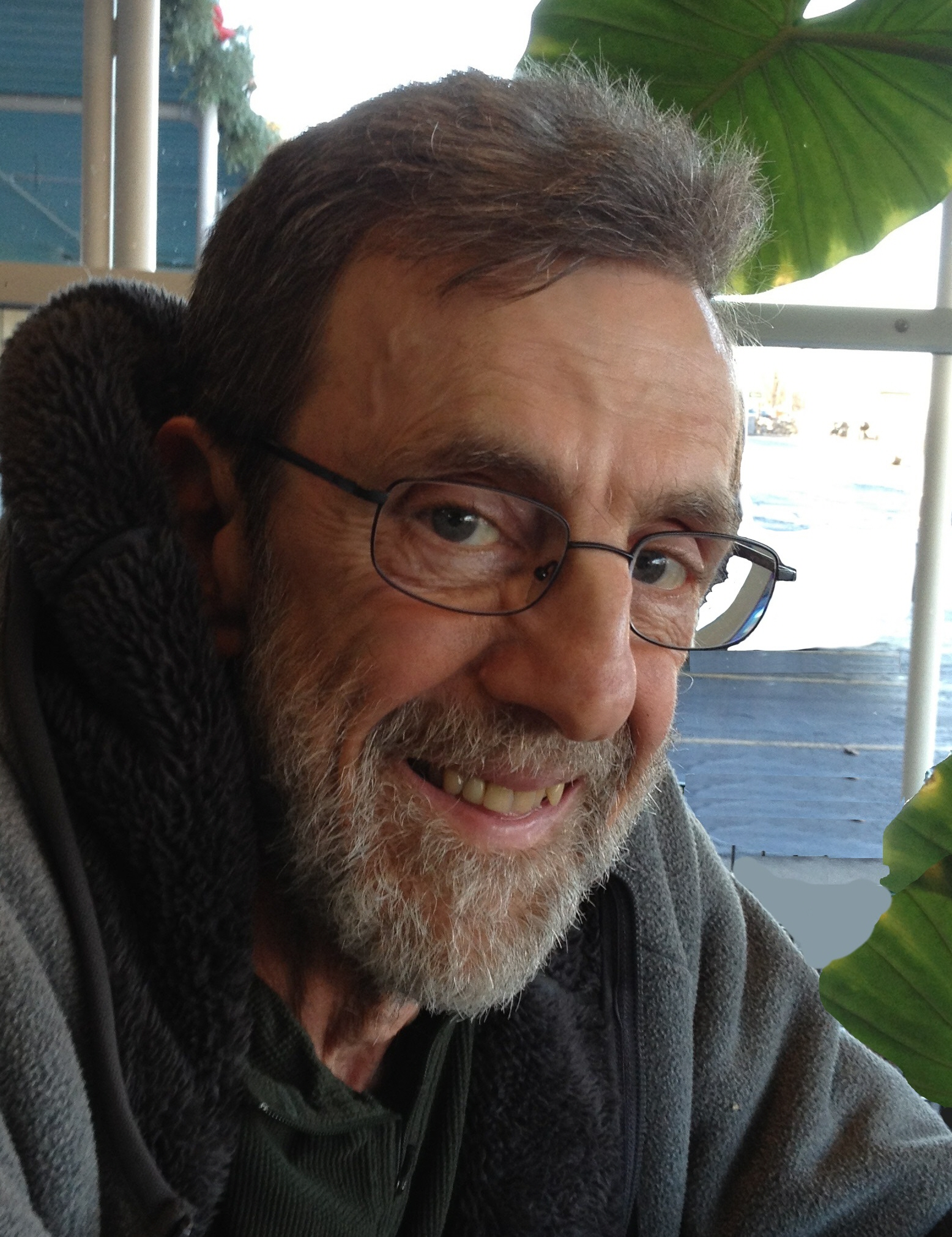 Dr  Ronald Ray Schmeck Obituary - Visitation & Funeral
