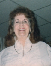 Betty  Windham