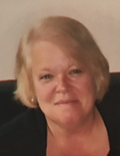 Kay Louise Merlo Obituary Visitation Funeral Information