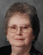 Patricia J. Cable