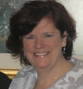 Photo of Cynthia Meyer