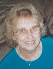 Connie M. (Smith) Combs