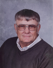 "William ""Bill"" Thomas Brown"