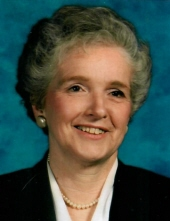Photo of Carol Hauser