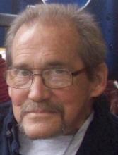 Photo of Douglas MacDonald
