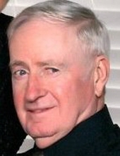 Donald L. Shippy Sr.