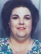 "Barbara ""Bobbie"" Ratledge Johnson"